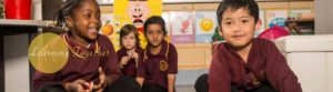 Maddington Primary School